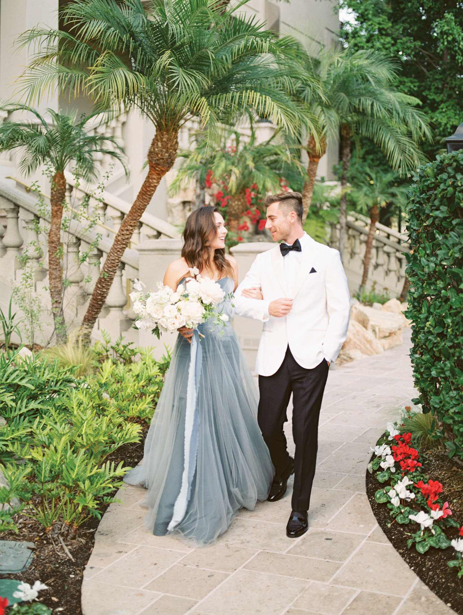 wedding trends and ideas bridal gowns wow factor personality