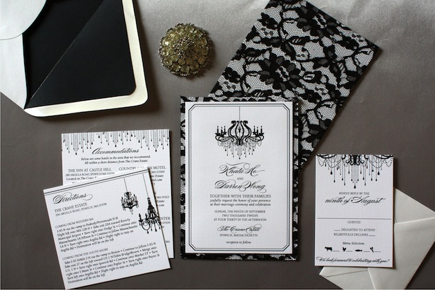 news modern wedding etiquette