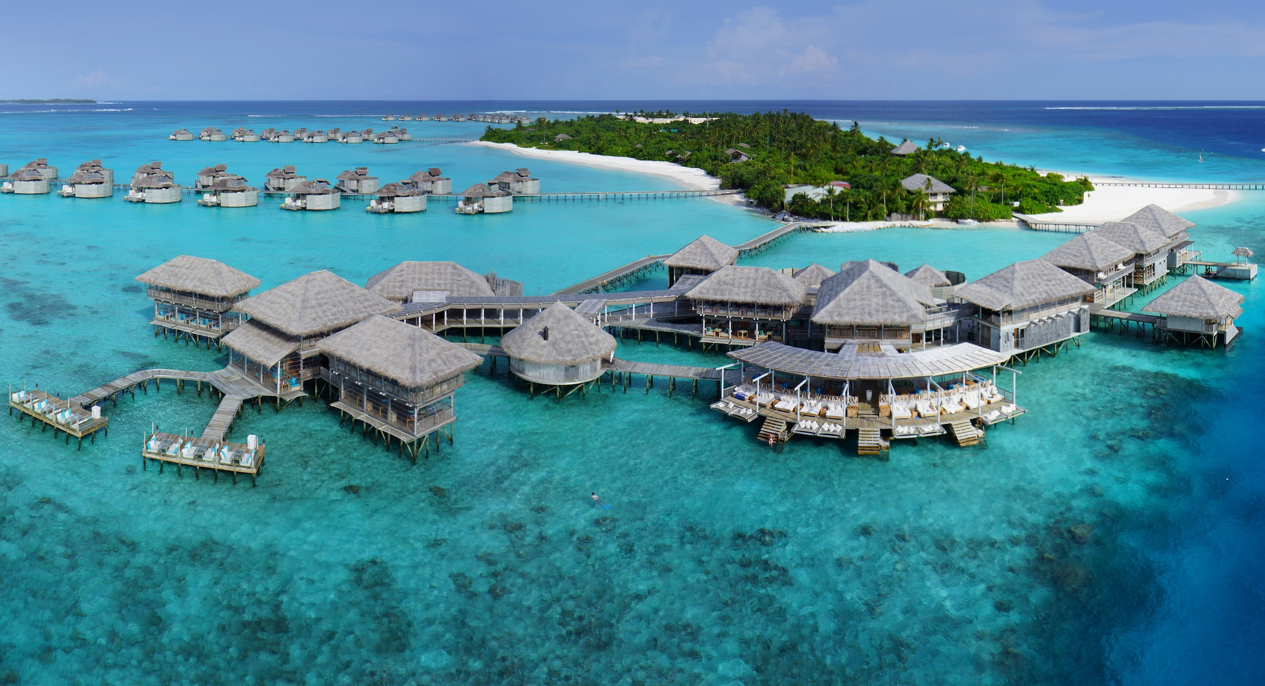 Image result for the maldives