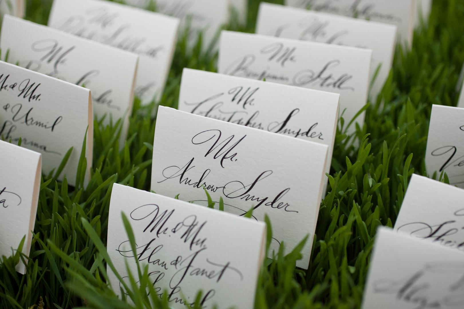 Miraculous Ideas For Presenting Reception Seating Cards Ways To Download Free Architecture Designs Crovemadebymaigaardcom
