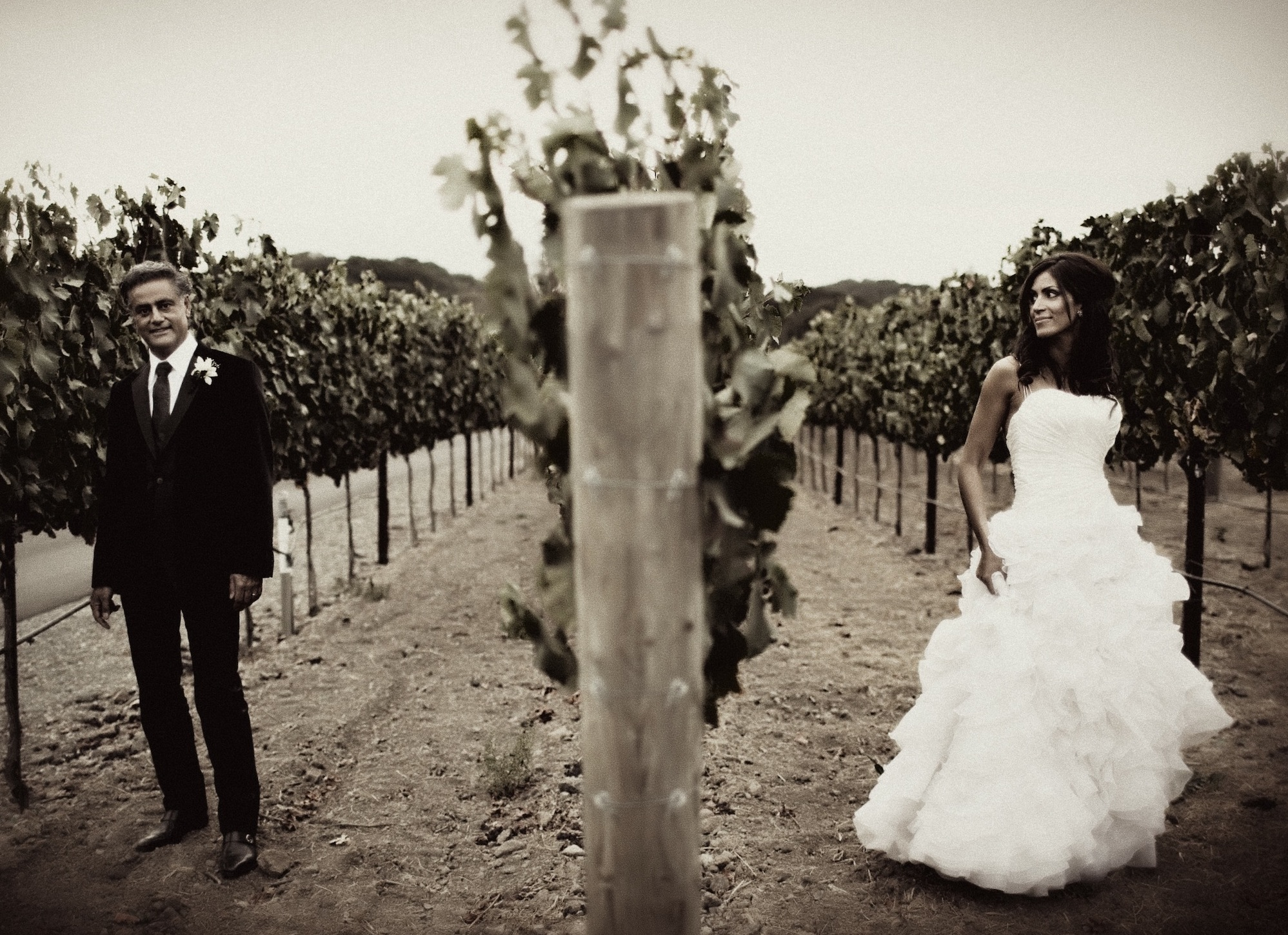 Unique Wedding Attendant Gifts : Attendant Gifts for Wine Lovers, Wedding Favors for Wine Lovers ...
