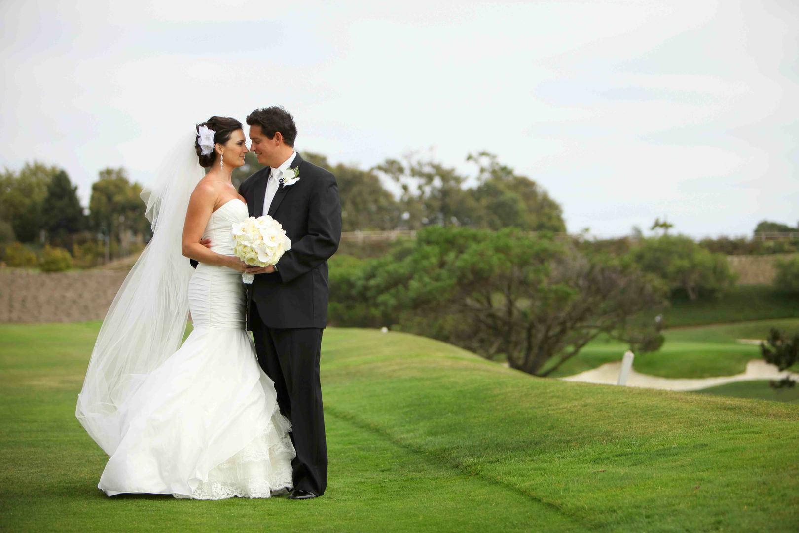 Wedding Registry Wedding Gift Ideas Inside Weddings