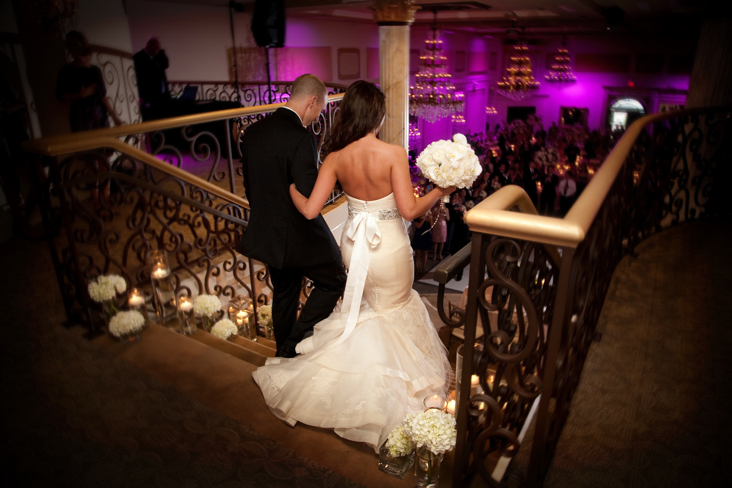 hiring a photographer wedding photography robert evans the art of choosing this important wedding professional