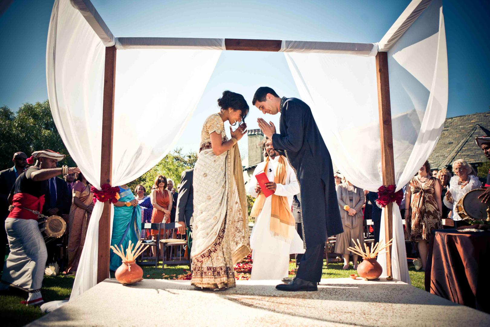 Wedding Gift Ideas Wedding Registry Inside Weddings