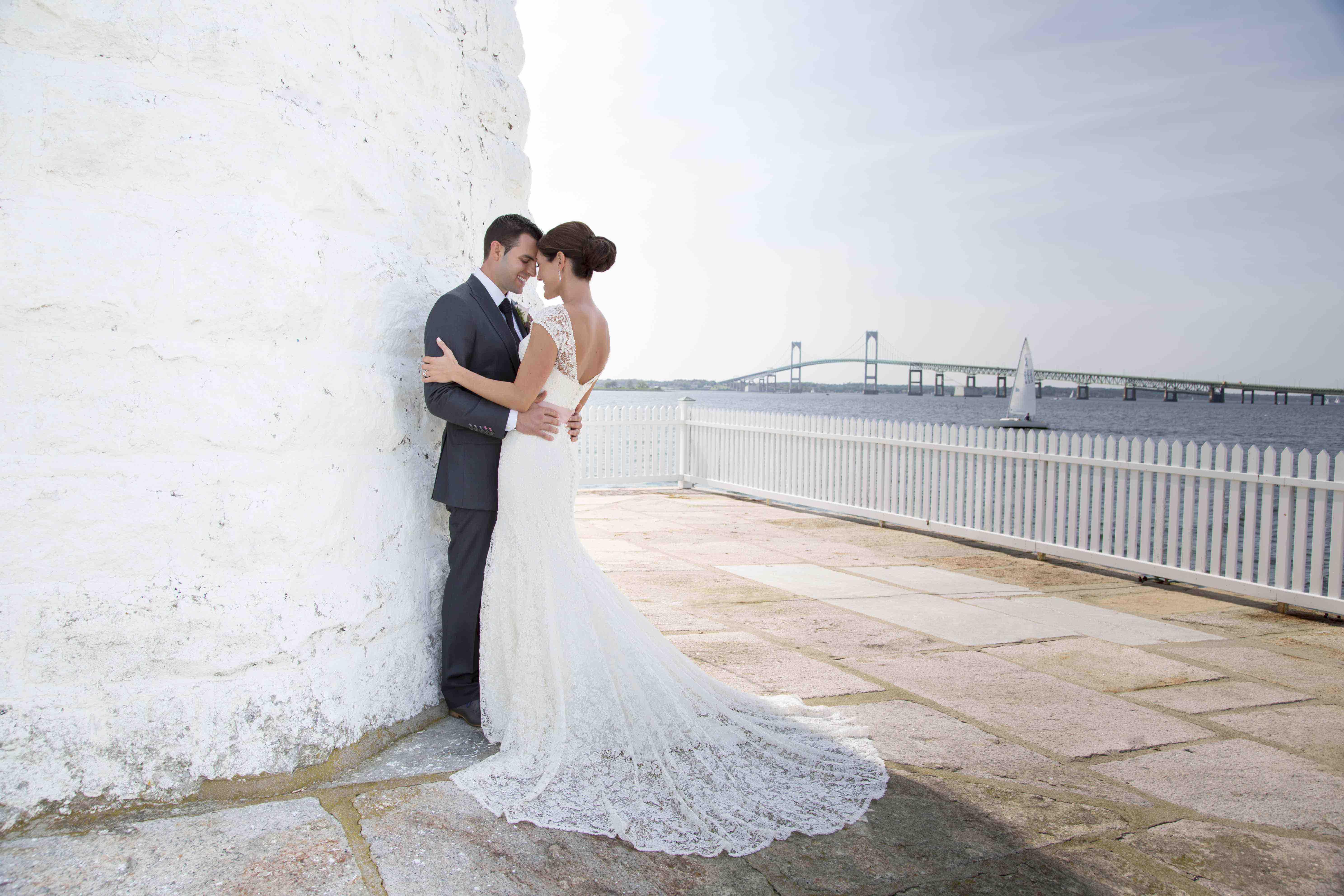 Anna Post on Etiquette Wedding Planning Tips Inside Weddings