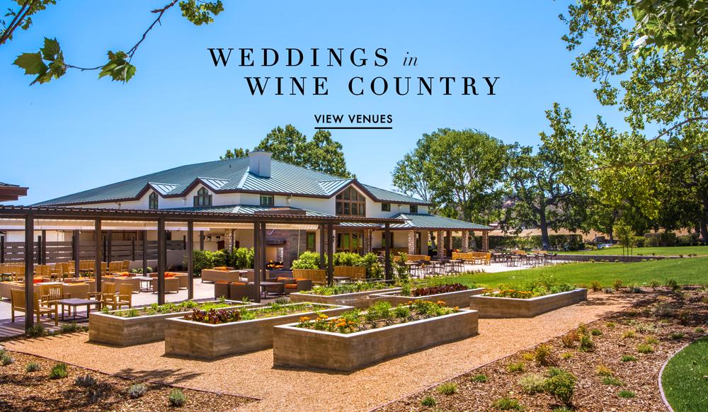 Dohn & Marlene Norwood Wedding | Celebrity Weddings