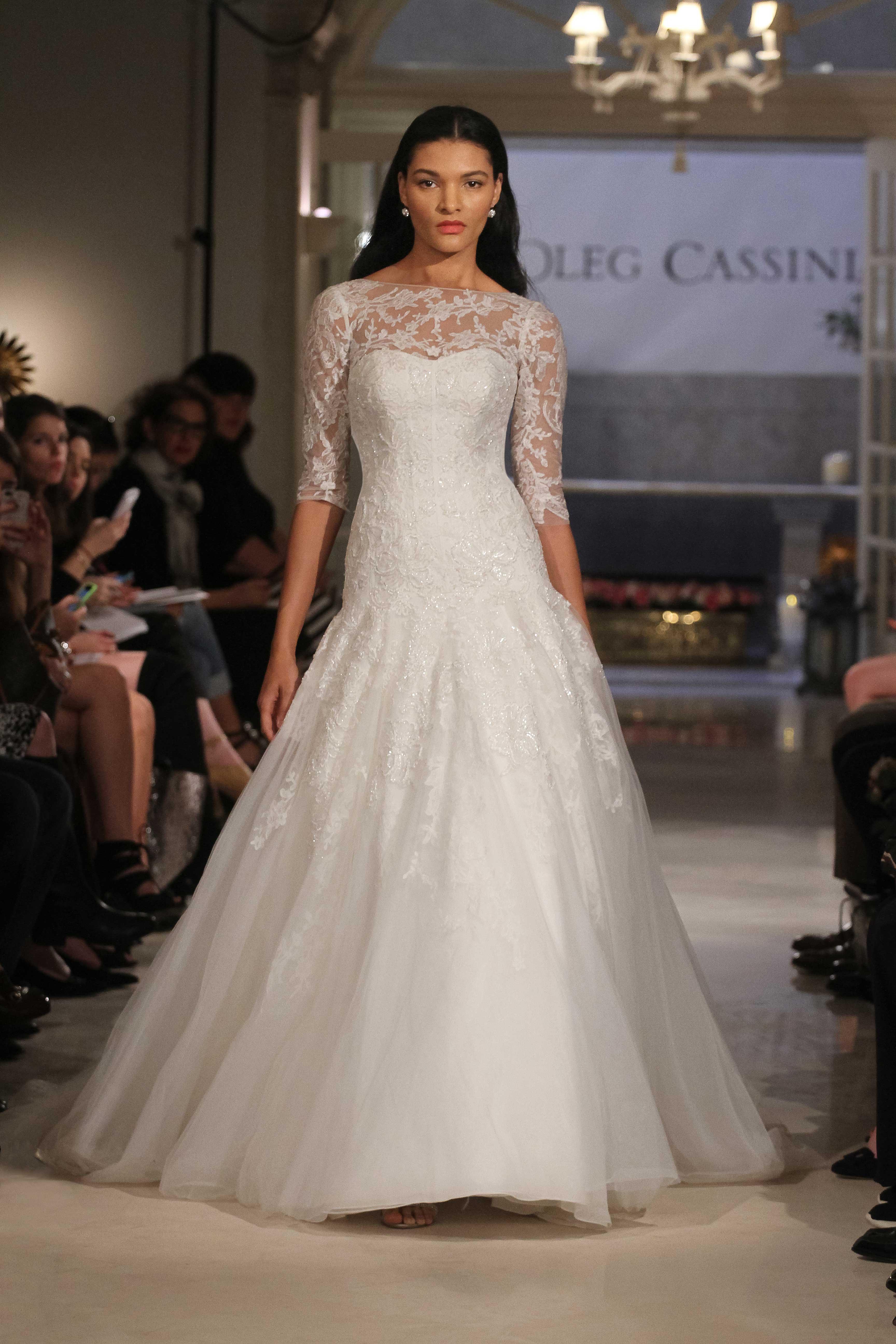 2405c04cefc6 Davids Bridal Short Sleeve Lace Dress