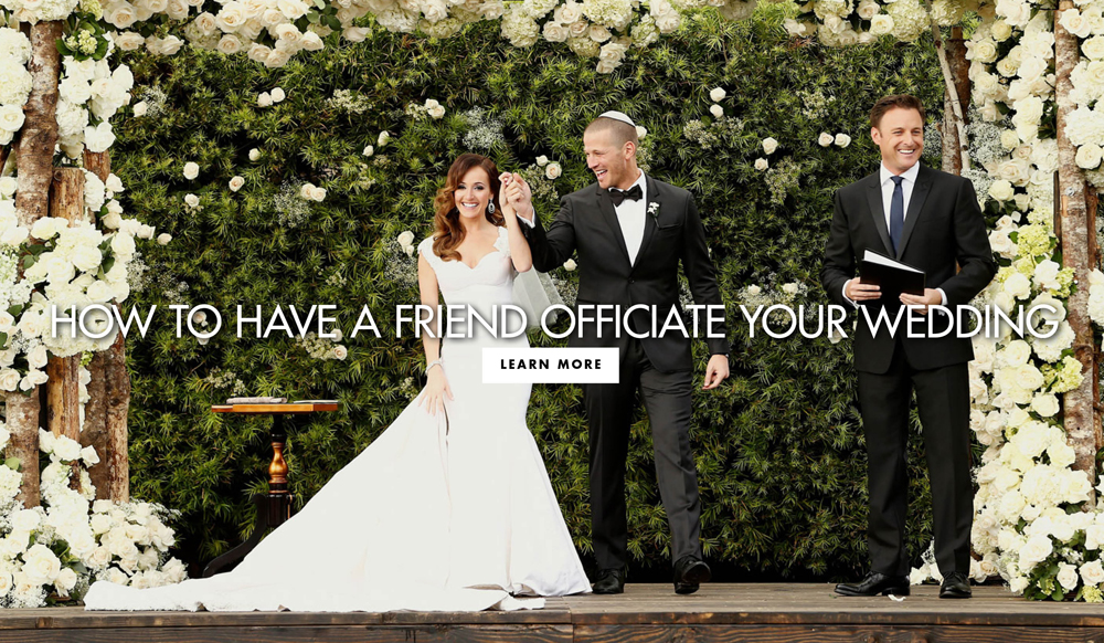 3195 on Latest Writing Wedding Vows