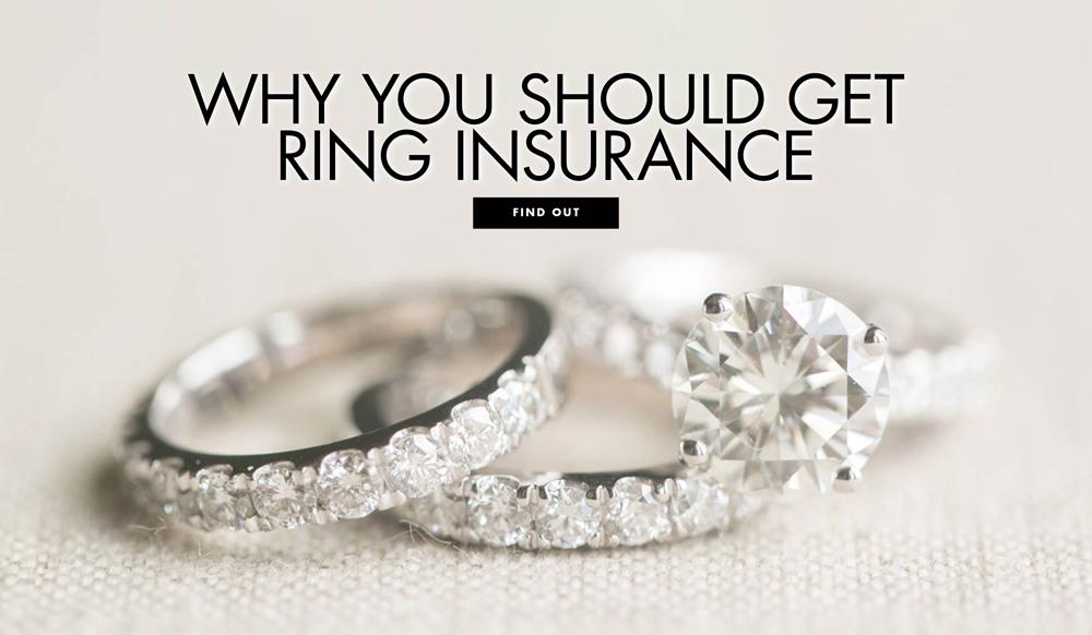 Wedding Ring Insurance 7